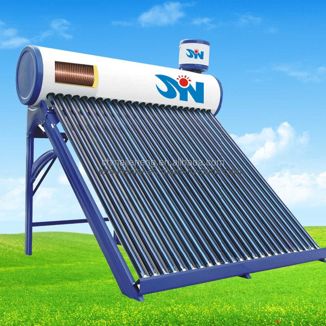 Buy Cheap China best solar energy panels Products, Find China best