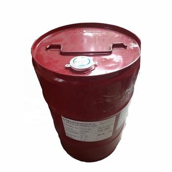 Polyol Liquid Dark Brown Polymeric Isocyanate Desmodur 44v20l Mdi - Buy  Isocyanate Mdi,Mdi,Polymeric Mdi Product on Alibaba com
