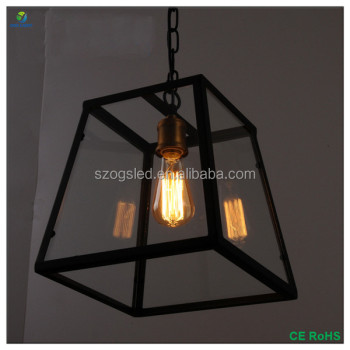 https://sc01.alicdn.com/kf/HTB1BTjcMpXXXXXaXXXXq6xXFXXXN/iron-frame-glass-pendant-lamp-glass-iron.jpg_350x350.jpg
