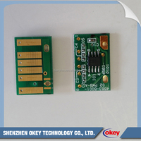 Top Selling Products Cheapest Refillable Printer Chip For Epson EPL-9400