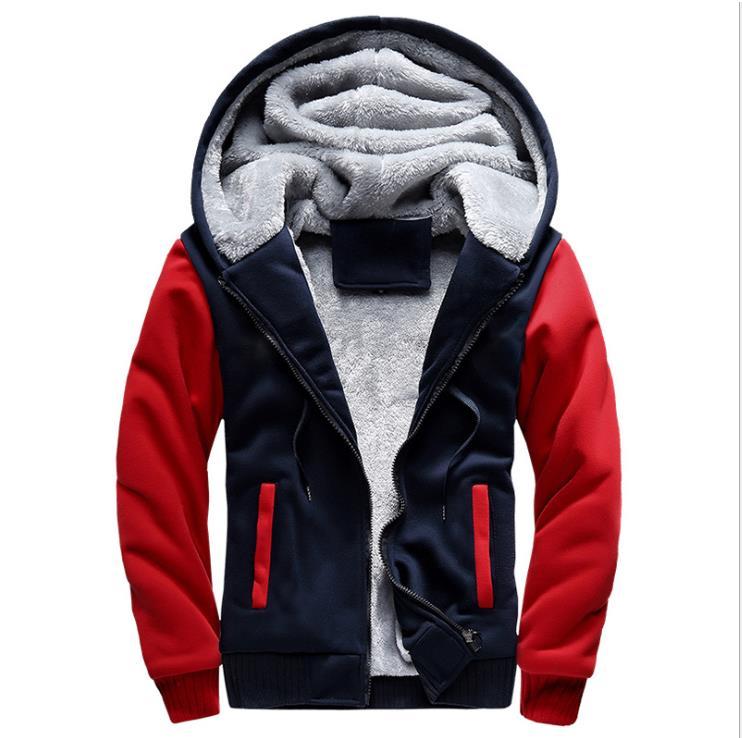 b4d3634e880 Купить Пальто Корейских Мужчин оптом из Китая