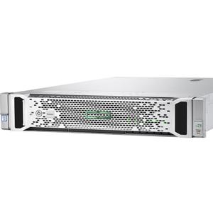 Information Technology Server Wholesale, Server Suppliers