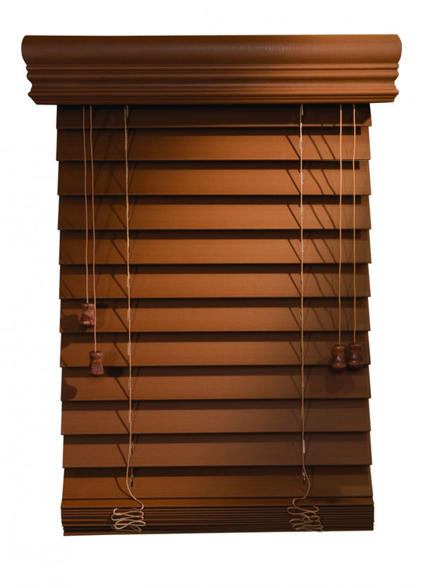 ladder blinds venetian tape product blind slat wooden detail wood with