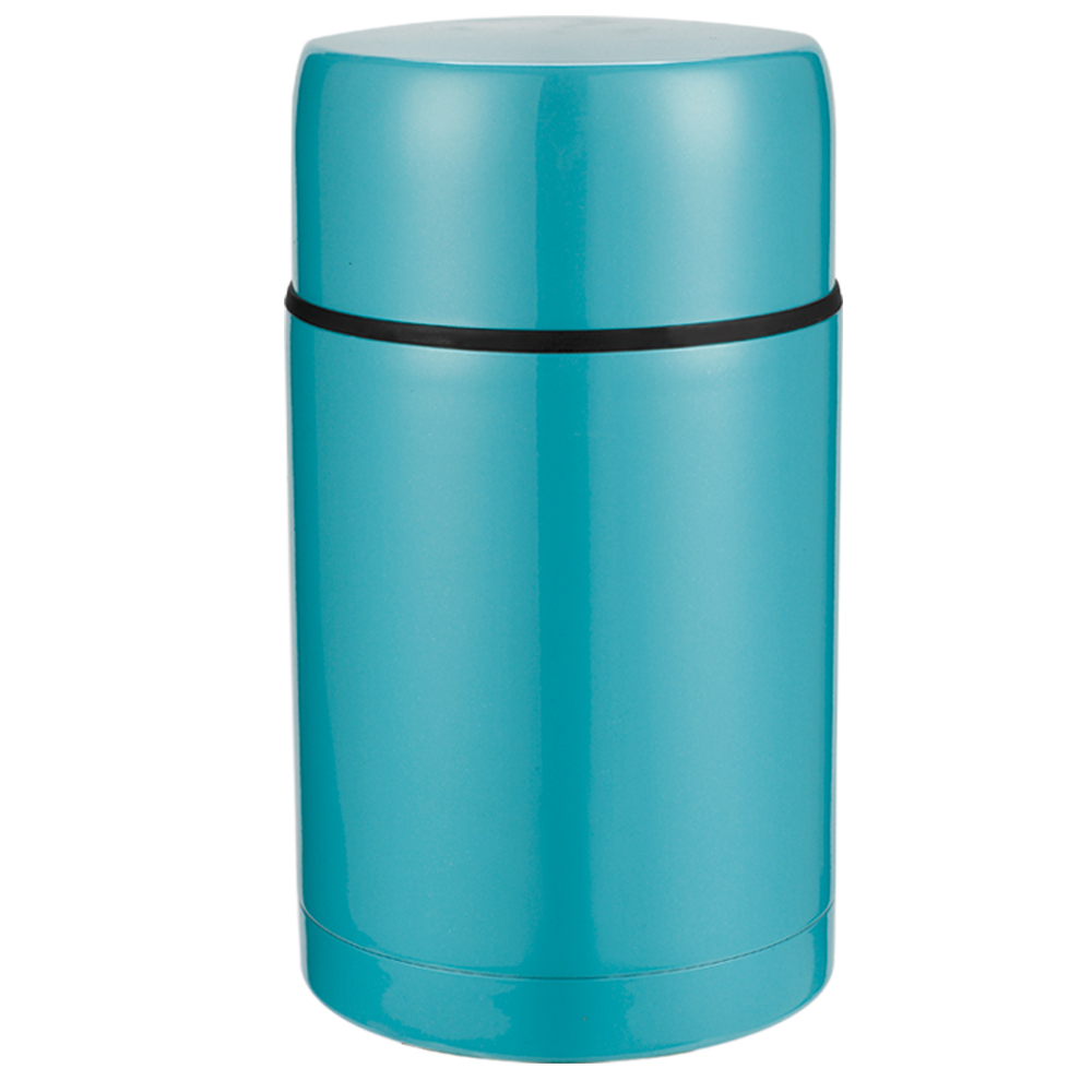 500/ 750ml stainless steel thermos food flask