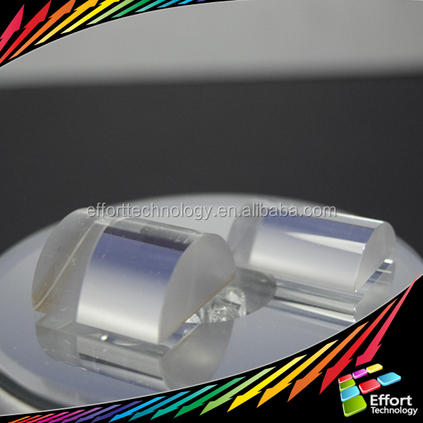BK7 glass right angle prism,Optical glass BK7 Dove Prism