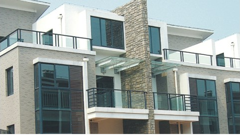 Simple Grill Design For Balcony, Simple Grill Design For Balcony ...