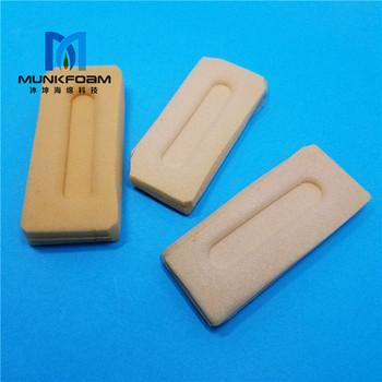 Munkcare Pe Foam Plastic Rattan Coiled Material Sheet In Roll Buy
