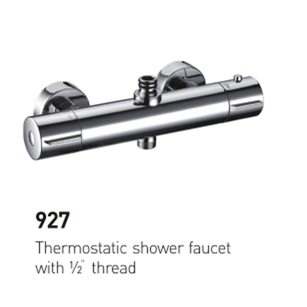 Shower Faucets Thermostatic Wholesale, Shower Faucet Suppliers - Alibaba