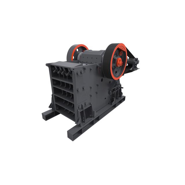 Catálogo de fabricantes de Cisco Machinery Co  Ltd de alta