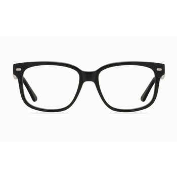 Latest Styles Eyeglasses Square Eyeglass Frames Square Optical Frame ...