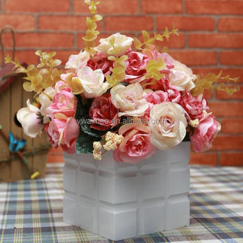 Wholesale factory direct import china real touch artificial silk wholesale factory direct import china real touch artificial silk flowers am 881344 1 mightylinksfo