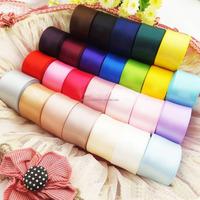 Colorful Ribbons Ribbon Rolls Ribbon Spool
