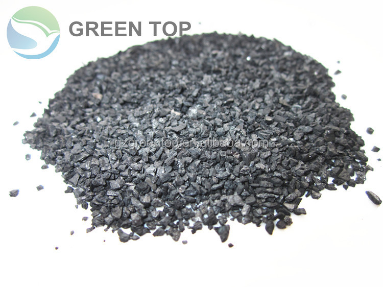 Extruded Coconut Shell Based Activated Carbon For Gold Recovery ...