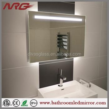 Cheap Led Bathroom Mirror Light
