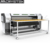 Xenon R180 Roll Flatbed Hybrid UV Printer Dx5 Printheads Glass/wood/metal printing machine