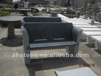 Super Stone Garden Long Bench With Back Buy Stone Bench With Back Garden Stone Tables And Benches Marble Garden Bench Product On Alibaba Com Ibusinesslaw Wood Chair Design Ideas Ibusinesslaworg