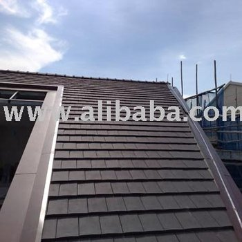 Roof Tiles Buy Roof Tiles Product On Alibaba Com