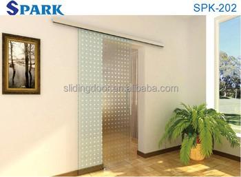 Glass door similar with dorma sliding door fittings price buy glass door similar with dorma sliding door fittings price planetlyrics Image collections