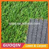 Factory wholesale artificial grass mat for home entrance