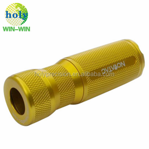 oem high precision electrode brass cnc machining parts
