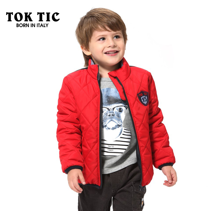 Boys' Clothing from topinsurances.ga Whether you're looking for lightweight, activewear for your boy for running and playing, or straight-leg chinos and button-down shirts for an upcoming special event, topinsurances.ga carries boys' clothing for your choice of season, occasion, and function.