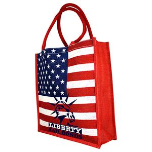 China jute organic bag wholesale 🇨🇳 - Alibaba