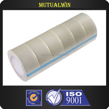 clear Acrylic Adhesive jumbo roll packing bopp tape