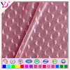 New product Jacquard lace fabric for lingerie and underwear