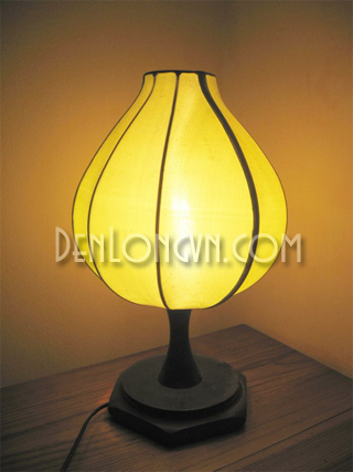 Vietnam silk lamp vietnam silk lamp manufacturers and suppliers on vietnam silk lamp vietnam silk lamp manufacturers and suppliers on alibaba aloadofball Image collections