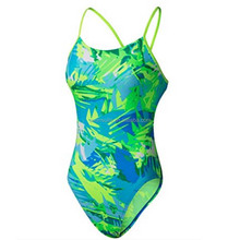 Professionnel fille une pièce formation maillot <span class=keywords><strong>de</strong></span> <span class=keywords><strong>bain</strong></span> <span class=keywords><strong>1</strong></span> pièce aquatiques <span class=keywords><strong>maillots</strong></span> <span class=keywords><strong>de</strong></span> <span class=keywords><strong>bain</strong></span> personnalisé marque non formelle conception performante