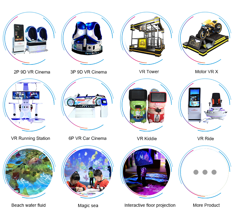 Factory Price AR interactive wall projection  Fantastic Rock Climbing Games