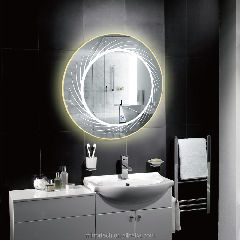 Rechercher Les Fabricants Des Miroir Salle De Bain Num Rique