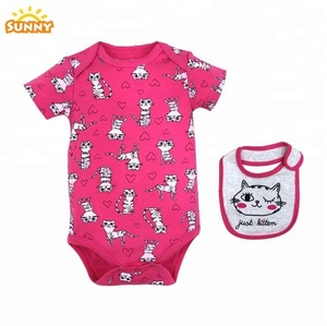 bf3e1ab4f Baby Clothes Manufacturers Usa, Baby Clothes Manufacturers Usa Suppliers  and Manufacturers at Alibaba.com