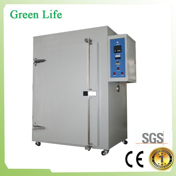 lab/industrial Large Volume hot air precision drying tester oven