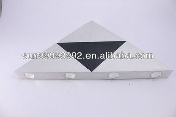 Factory Price Bedroom Lighting 5w Led Wall Lamps