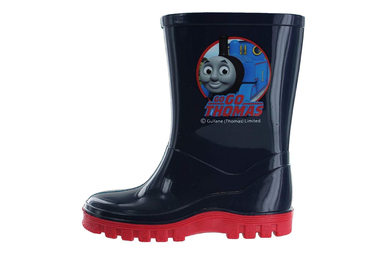 af00078f3aa Cheap Wellington Boots Boys, find Wellington Boots Boys deals on ...
