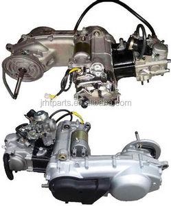 Linhai Atv Parts, Linhai Atv Parts Suppliers and