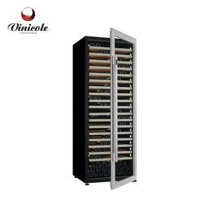 Humidity Control Wine Cooler Supplieranufacturers At Alibaba