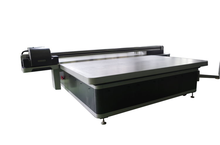 Direct Factory Price quality uv card printer with rip software