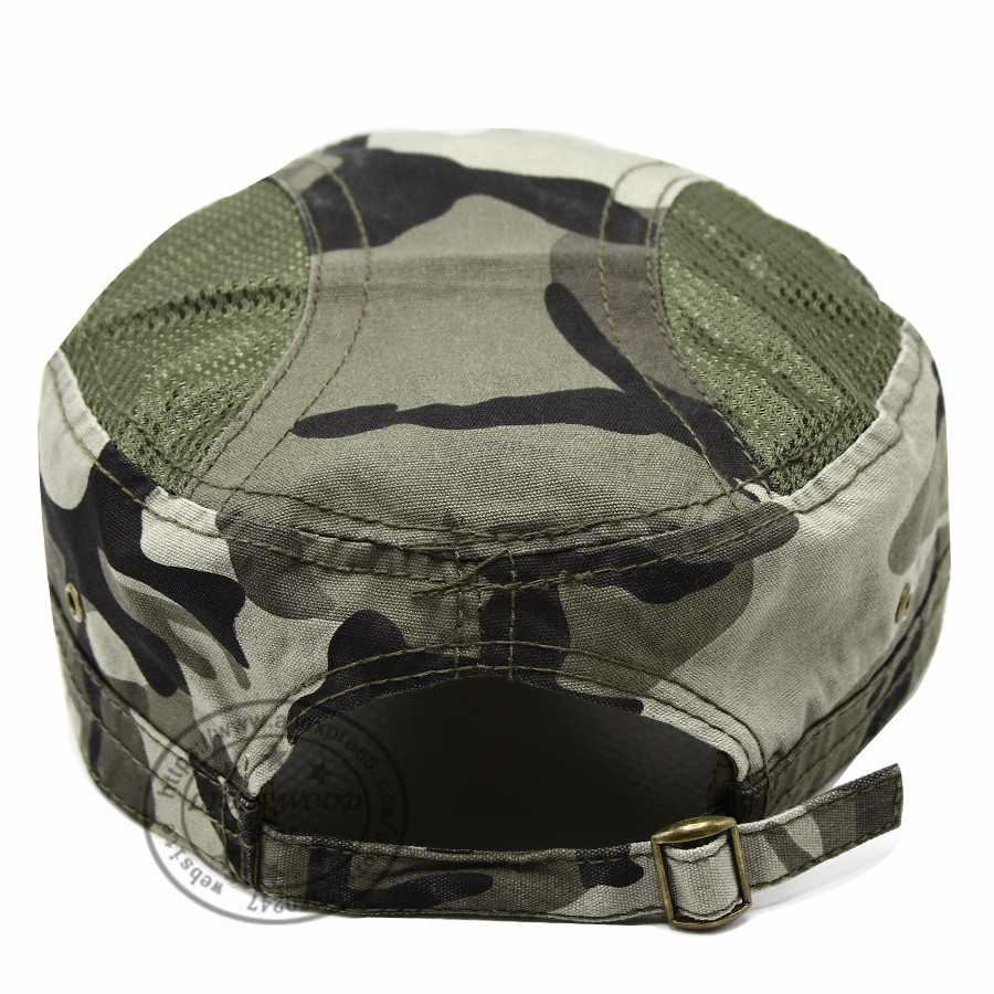 2ed1053a389 China Star Hats Caps