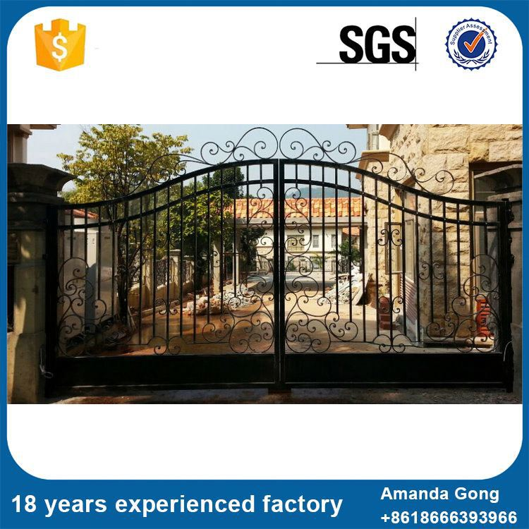indian open driveway gate. Driveway Main Gates India  Suppliers and Manufacturers at Alibaba com