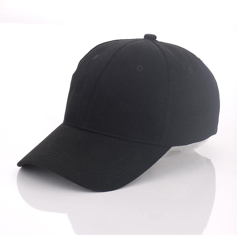 YUEXING Free Sample custom 6 panel blank 100%cotton high quality embroidered baseball sports hat cap