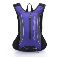 New design sport travelling cycling backpack