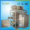 KENO-F604 cotton candy packaging machine