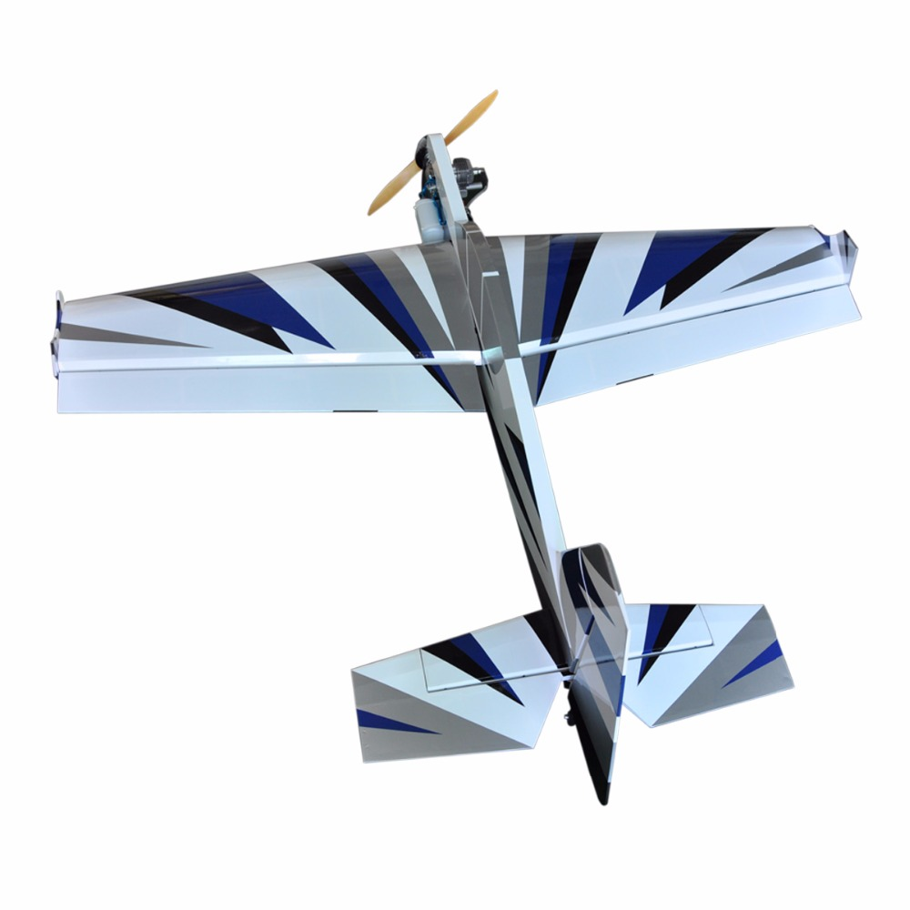 Balsa wood model airplane kits balsa wood model airplane kits suppliers and manufacturers at alibaba com