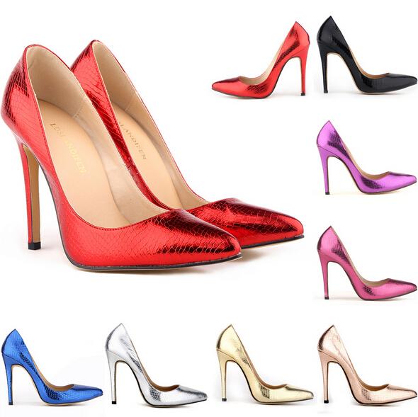 142e9fe0dc red bottom shoes trend website