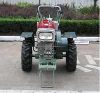 14hp Walking tractor for sale /china walking tractor with low price