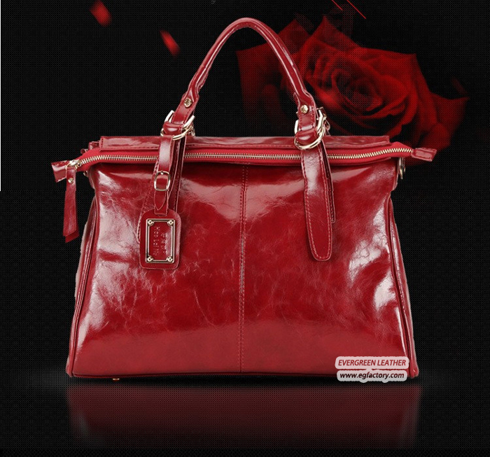 1a7f601318 Most Popular Prada Handbags