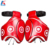 kickboxing thigh protector mma training guard equipment muay thai boxing pads