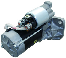New Auto engine starter motor for Hitachi (18067)